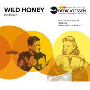 Wild Honey 歌手頭像