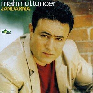 Mahmut Tuncer 歌手頭像