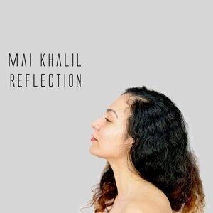 Mai Khalil 歌手頭像
