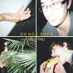 Oh No! Yoko 歌手頭像