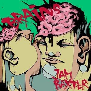 Jam Baxter 歌手頭像