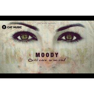 Moody 歌手頭像