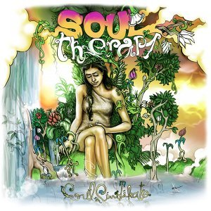 Soul Sindikate & Dub Trooper 歌手頭像