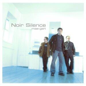 Noir Silence 歌手頭像