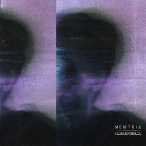 Memtrix