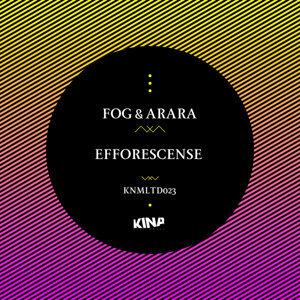 Fog & Arara 歌手頭像