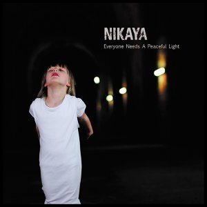 Nikaya