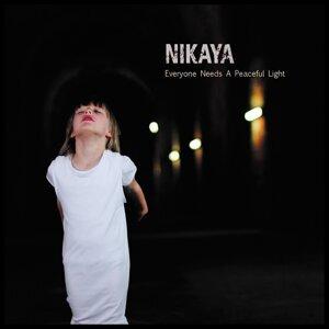 Nikaya 歌手頭像