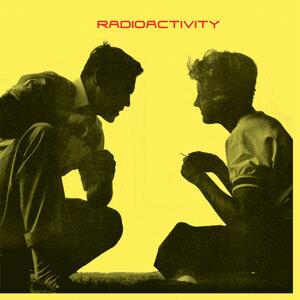 Radioactivity 歌手頭像