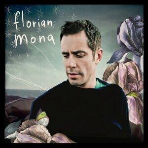 Florian Mona 歌手頭像