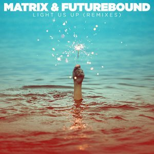 Matrix & Futurebound