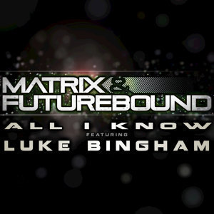 Matrix & Futurebound Artist photo