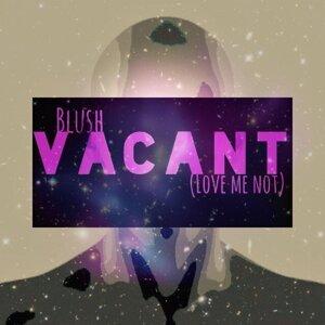 Blush 歌手頭像