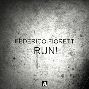 Federico Fioretti 歌手頭像
