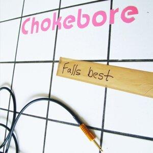 Chokebore 歌手頭像
