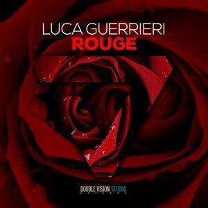 Luca Guerrieri 歌手頭像