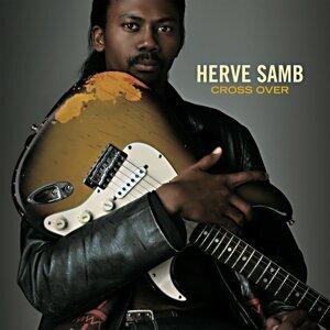 Herve Samb 歌手頭像