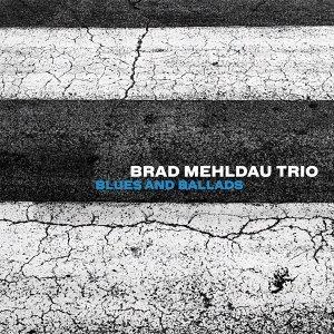 Brad Mehldau Trio (布瑞德.梅爾道三重奏) 歌手頭像
