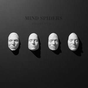 Mind Spiders 歌手頭像