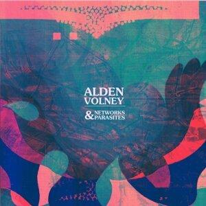 Alden Volney 歌手頭像