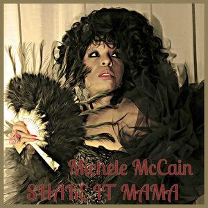 Michele McCain