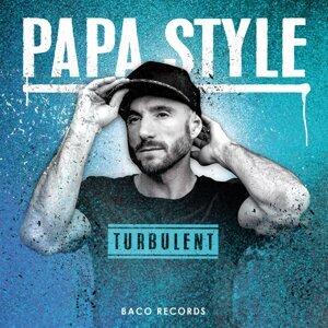 Papa Style 歌手頭像