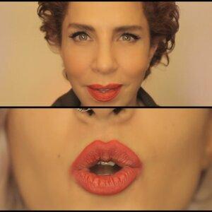 Sertab Erener 歌手頭像