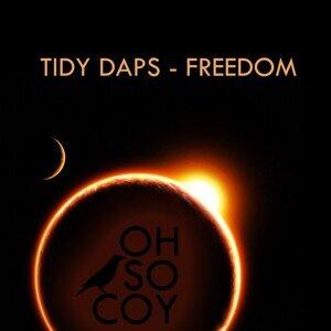 Tidy Daps 歌手頭像
