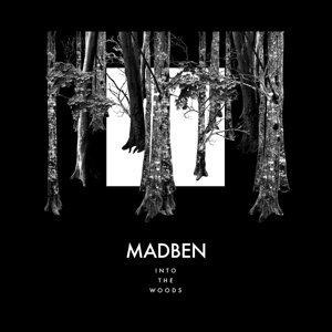Madben 歌手頭像