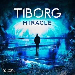 Tiborg 歌手頭像