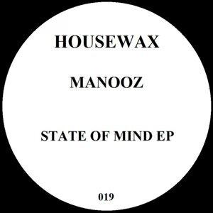 ManooZ