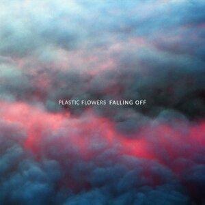 Plastic Flowers 歌手頭像
