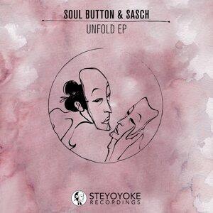 Soul Button, Sasch