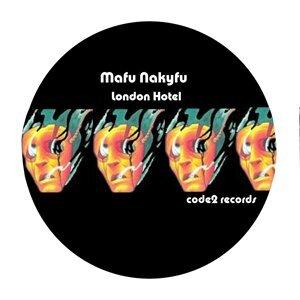 Mafu Nakyfu
