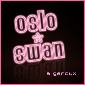 Oslo Swan 歌手頭像