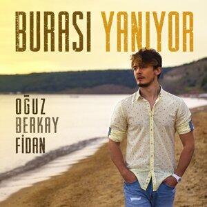 Oğuz Berkay Fidan 歌手頭像