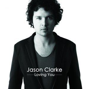 Jason Clarke 歌手頭像