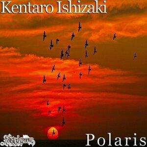 Kentaro Ishizaki 歌手頭像