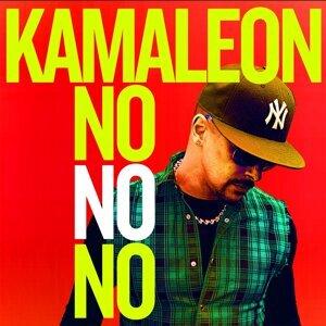 Kamaleon
