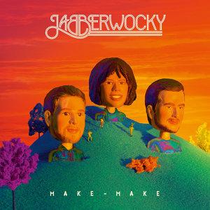 Jabberwocky 歌手頭像