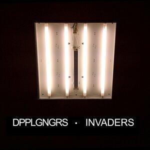 DPPLGNGRS 歌手頭像