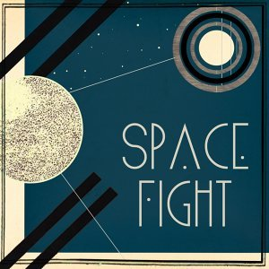 Space Fight