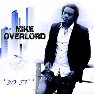 Mike Overlord 歌手頭像