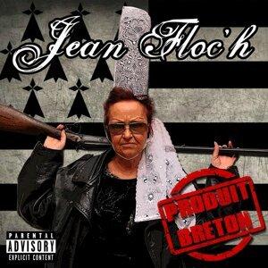 Jean Floc'h 歌手頭像