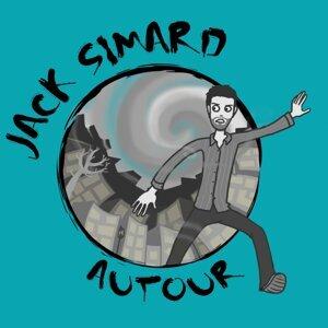 Jack Simard 歌手頭像