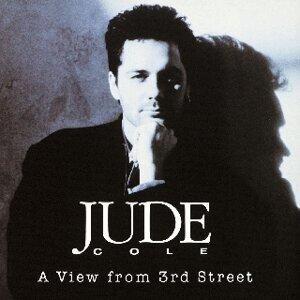 Jude Cole 歌手頭像