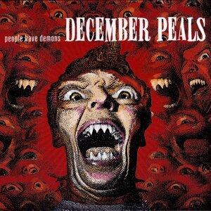 December Peals
