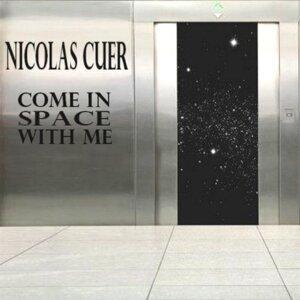 Nicolas Cuer 歌手頭像