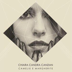 Chiara Candra Canzian 歌手頭像