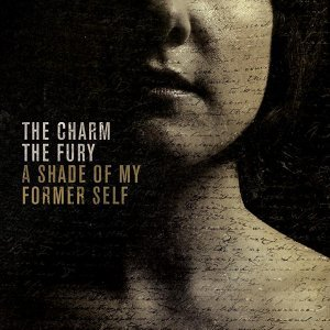 The Charm The Fury 歌手頭像